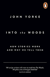 Into the Woods by John Yorke.png