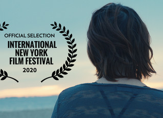 """Windblown"" to screen at the International New York Film Festival"