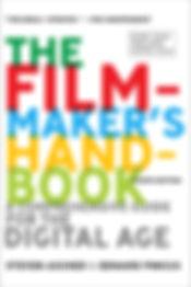 The Filmmaker's Handbook.jpg