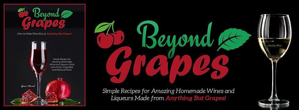 Beyond Grapes.jpg