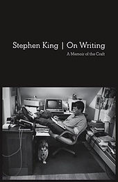 On Writing by Stephen King.jpg