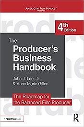 The Producer's Business Handbook.jpg