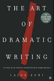 Art-of-Dramatic-Writing-Books-for-Screen