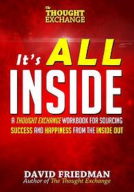 It's All inside.jpg