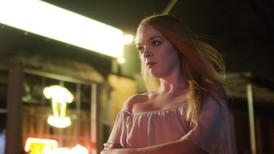 "UK Film Review Calls Pickings, ""Visually Stirring, Kick Ass and Entertaining"""