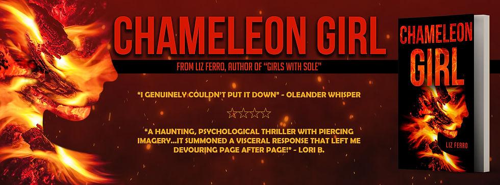 Chameleon Girl.jpg