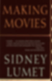 Making movies Sidney Lumet.jpg