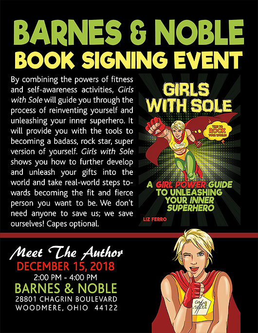 Book Signing Event.jpg
