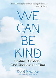 We Can be Kind.jpg