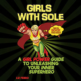 Girls with Sole Audible Cover.jpg