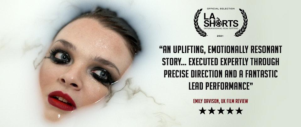 UK Film Review copy_edited.jpg