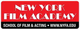 NY_Film_Academy.png