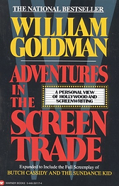 Adventures-In-The-Screen-Trade-Books-For