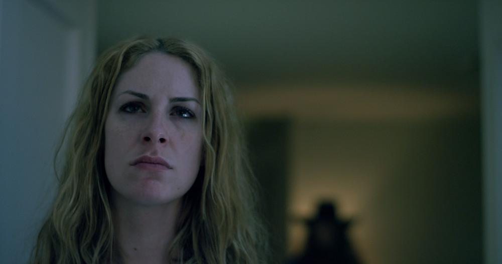 Elyse Price as Jo Lee-Haywood in the upcoming feature film, Pickings