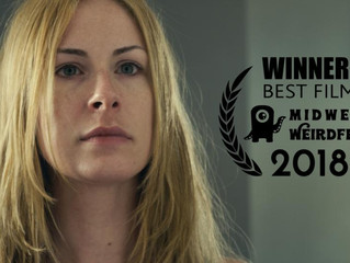 "Pickings Gets 21 Award Nominations, Nabs ""Best Film"""