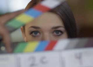 "UK Film Review - ""Prego"" Interviews"