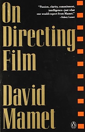 On-Directing-Film-Screenwriters-Books.pn