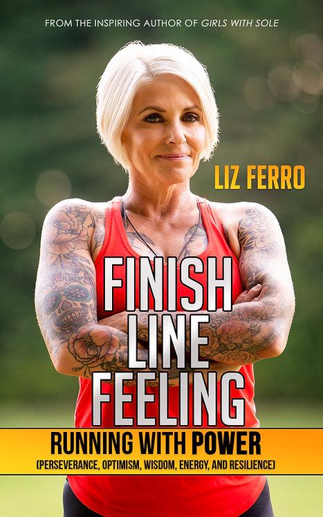 Finish Line Feeling