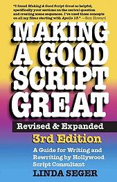 Making-A-Good-Script-Great-Screenwriters
