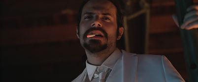 Joel as White.jpg