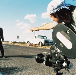 $0 Budget Filmmaking - A Checklist
