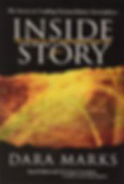 Inside Story by Dara Marks.jpg