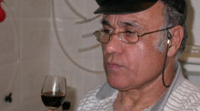 ממרוקו באהבה: בואו להשתכר מפטרוזיליה