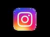 instagram_newlogo.png