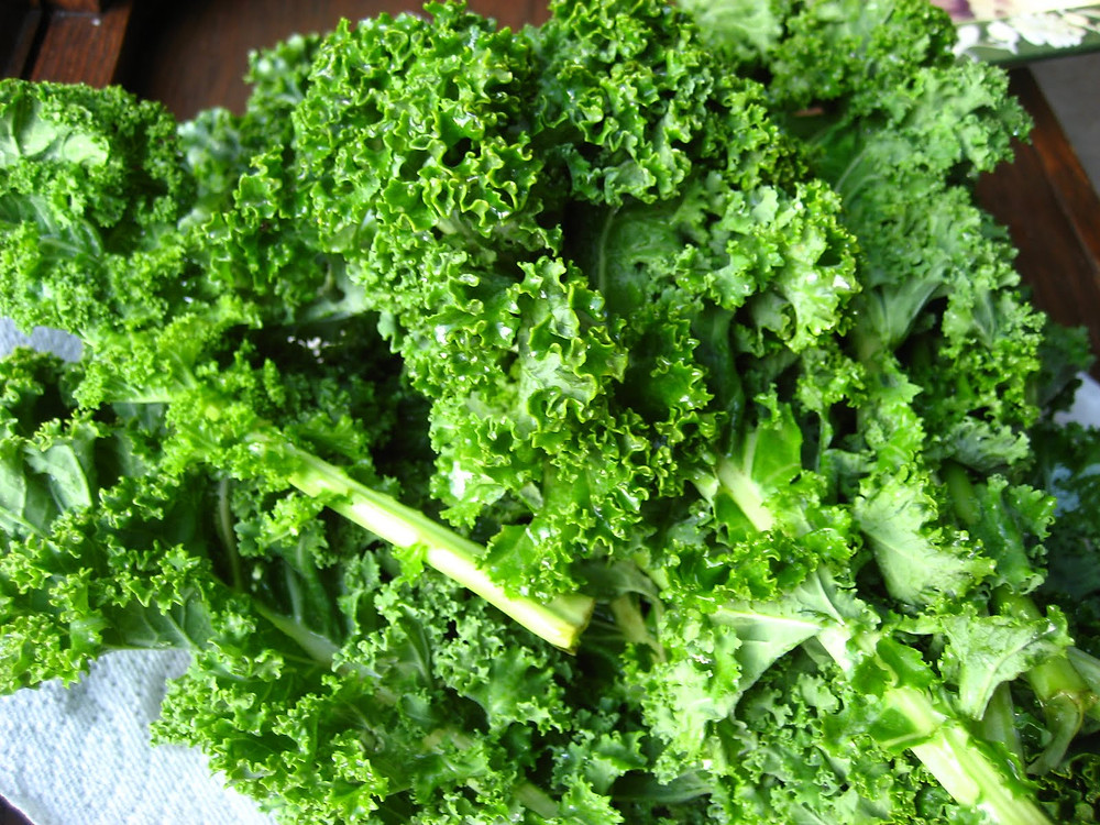 crispy-Kale-Collard-greensroot-vegetables-butternut-soup-002.jpg