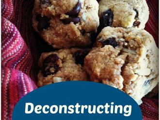 Deconstructing Cravings: Part one