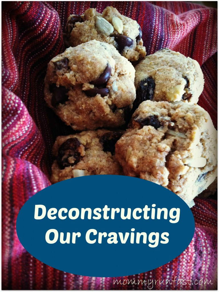 Deconstructing-our-cravings-767x1024.jpg