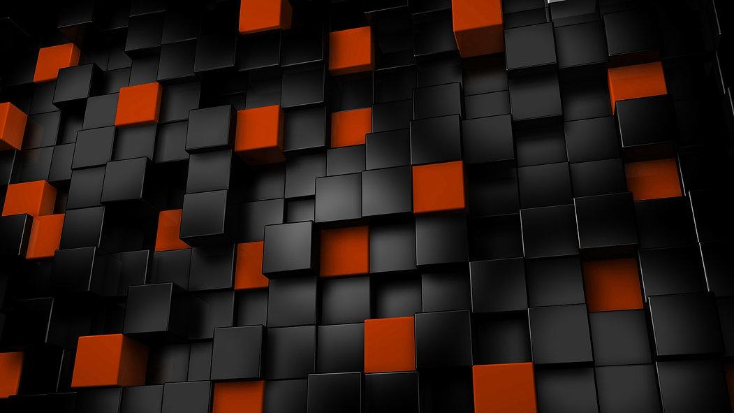 wallpaper-1248319.jpg