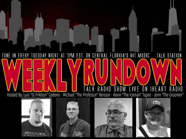 WeeklyRundownPromo2019A.jpg