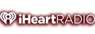 sponsors-iheart-radio.png