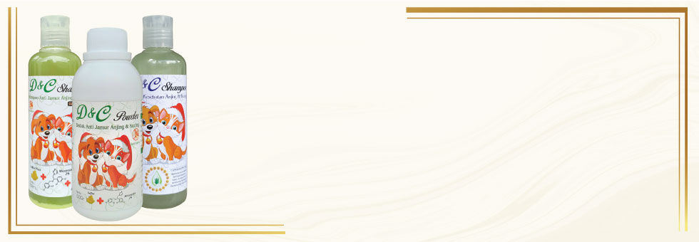 4. Website-Project-Halaman-Detail-Produk