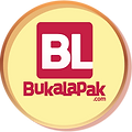 Website Project Logo Bukalapak-03.png