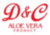 Logo-D&C-Merah.jpg