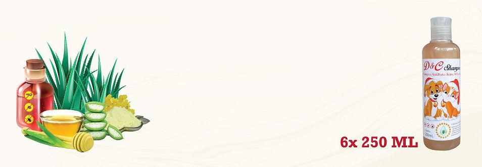 2.-Website-Project-Halaman-Detail-Produk
