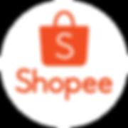 Logo Bundar Shopee 2-08.png