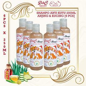 D&C-Grosir-Shampo-Anti-Kutu-Anjing-&-Kucing-250ML-(6PCS)-21082020.jpg