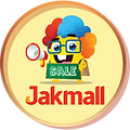 Website Project Logo Jakmall-06.png