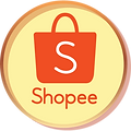 Website Project Logo Shopee-02.png