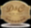 Logo D&C Website Project-02.png