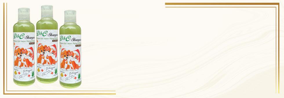 18.-Website-Project-Halaman-Detail-Produ