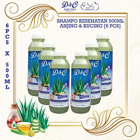D&C-Grosir-Shampo-Kesehatan-Anjing-&-Kucing-500ML-(6PCS)-21082020.jpg