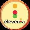 Website Project Logo Elevenia-09.png