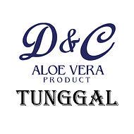 D&C-TUNGGAL.jpg