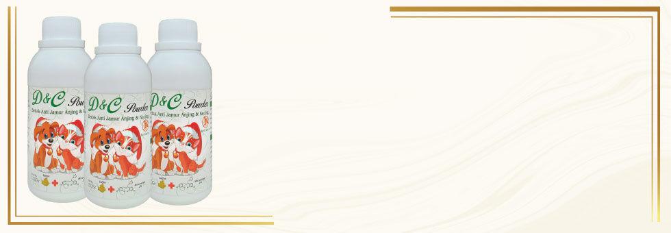 19.-Website-Project-Halaman-Detail-Produ