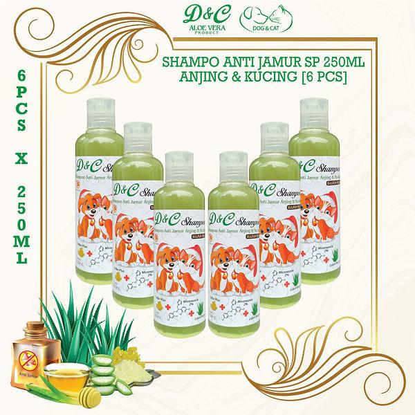 D&C-Grosir-Shampo-Anti-Jamur-Sulfur-Plus