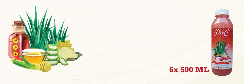 4.-Website-Project-Halaman-Detail-Produk